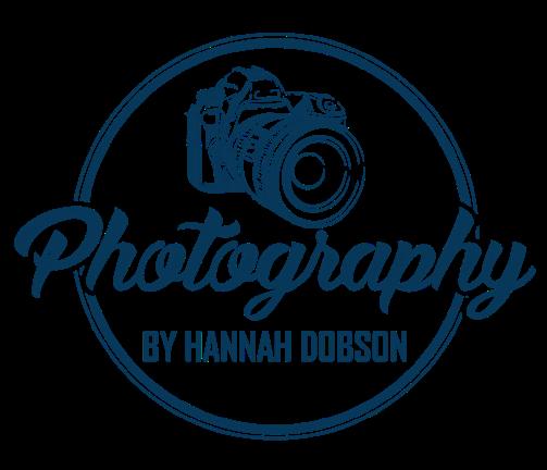 Photography by Hannah Dobson