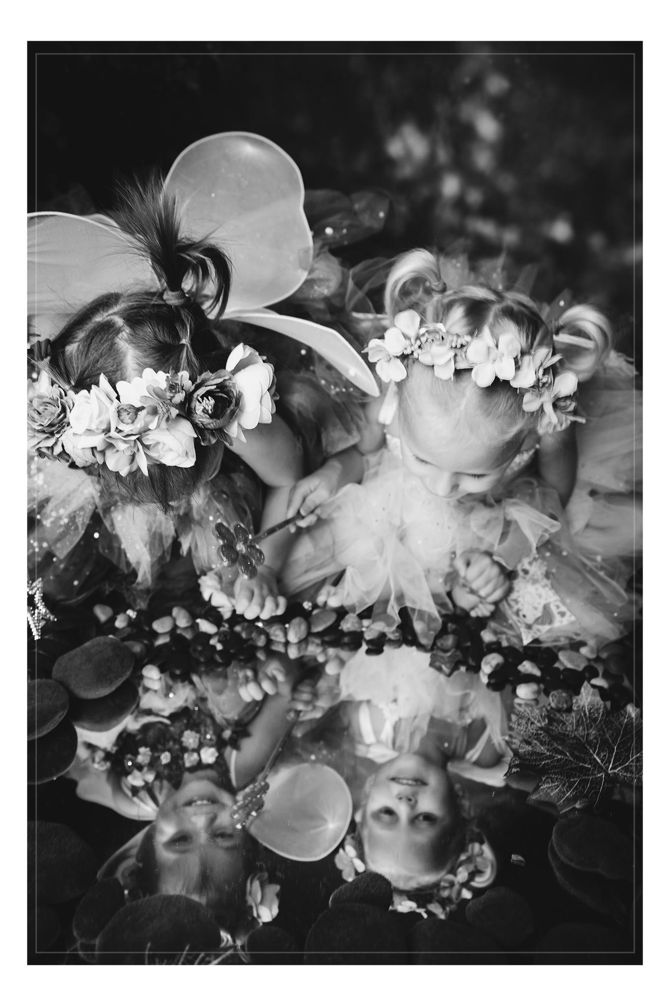 Fairy Photographer in Brigg near Scunthorpe